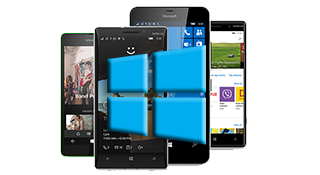 Windows Phone Sales & Repair