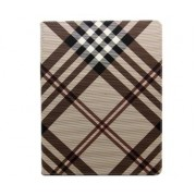 iPad 3 Strip and Cross Case (H25-5)